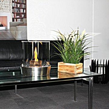 RONDO TABLE-TOP
